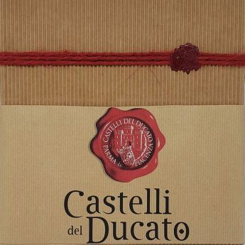 Castelli in Box